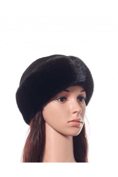 Сканди официальный сайт интернет магазин меховых шапок